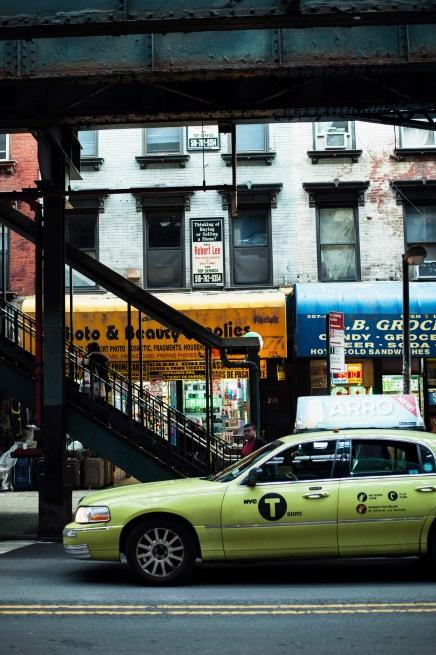Brooklyn6