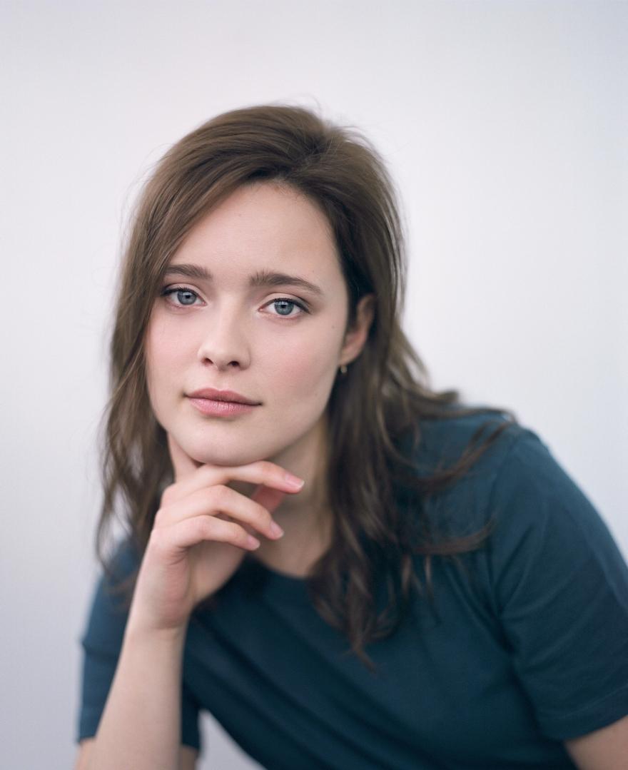 Marianne4